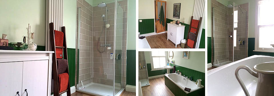 bathroompanelling2