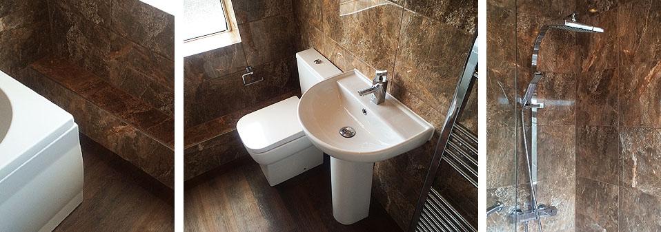 bathroomtiles