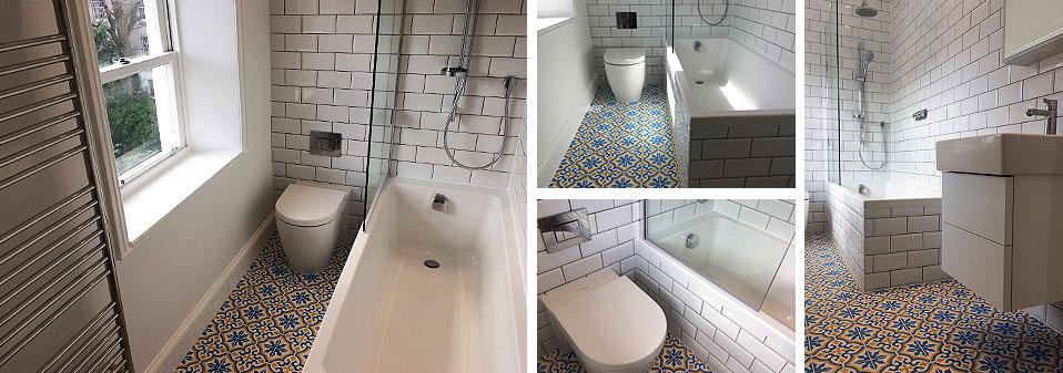 metrotilesbathroom